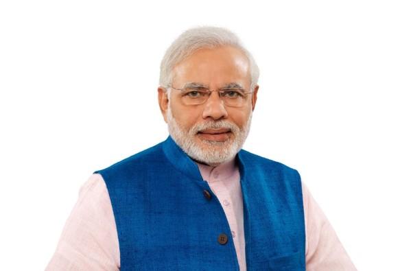 BJP to make PM Modi's birthday historic by administering record COVID-19 vaccine doses