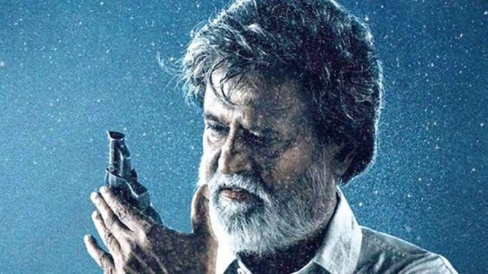 'Kabali' producer moves HC to prevent  downloads