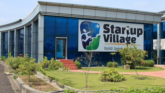 World's first Digital Incubator for students to be launched in Kerala