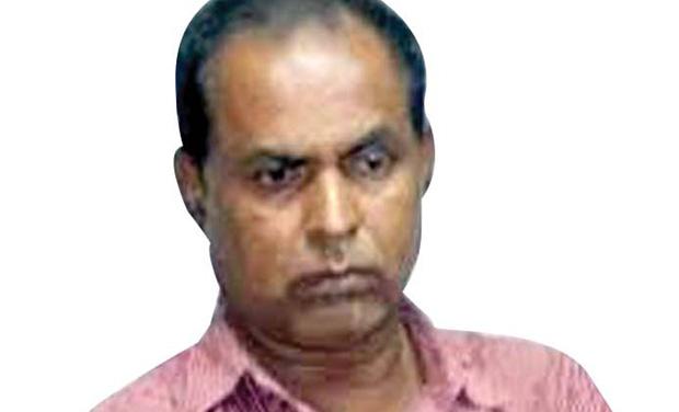 'Aadu' Antony sentenced to 29 years jail