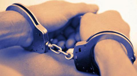 6 school teachers booked over girl's suicide, 4 arrested