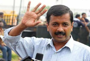 Anti-BJP votes deleted across India: Arvind Kejriwal