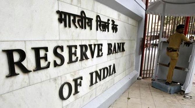 RBI slaps Rs 27-cr penalty on 13 banks for FEMA