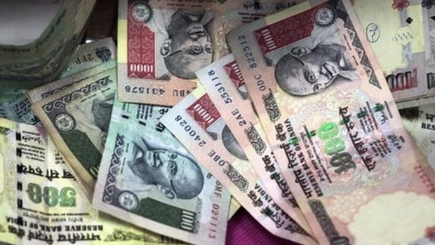 Govt extends payment date under black money scheme
