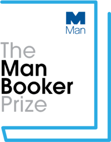 No Indian writer in Booker Prize 2016 longlist