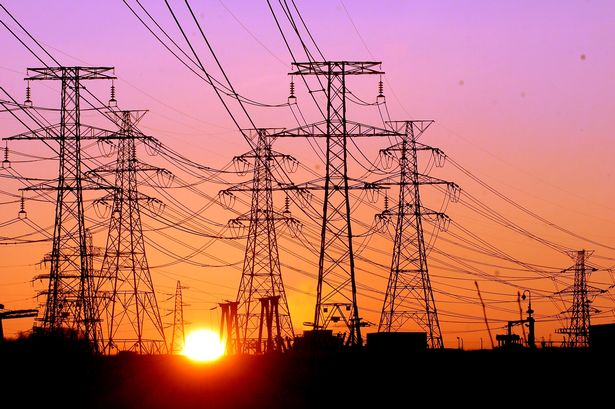 Power Min to hold int'l meet on energy sector