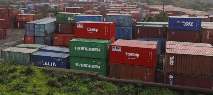 Exports snap 18-month downward spiral, rise 1.27% in June