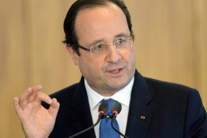French Prez Hollande flayed for exorbitant haircuts