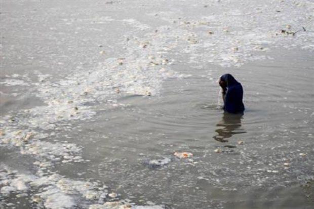 'Namami Gange' programme to commence tomorrow