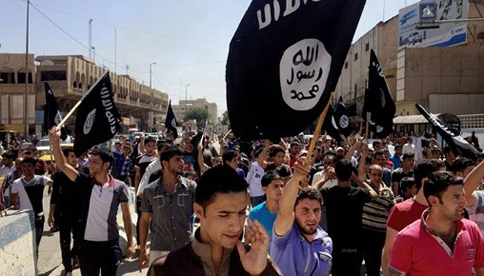 Fifteen, including 5 women, go missing from Kerala, feared to have joined ISIS