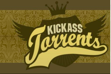 Kickass Torrent's alleged owner Artem Vaulin arrested, site goes offline