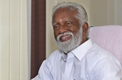 Details of interrogation on CPM workers not publicised; biased investigation on Kodakara case, says Kummanam