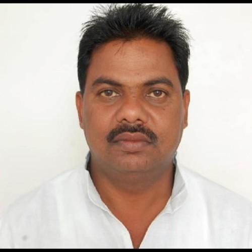 Uttar Pradesh minister sent to judicial custody