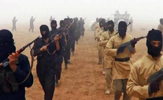 Kerala Police probe IS links of 17 missing men, women