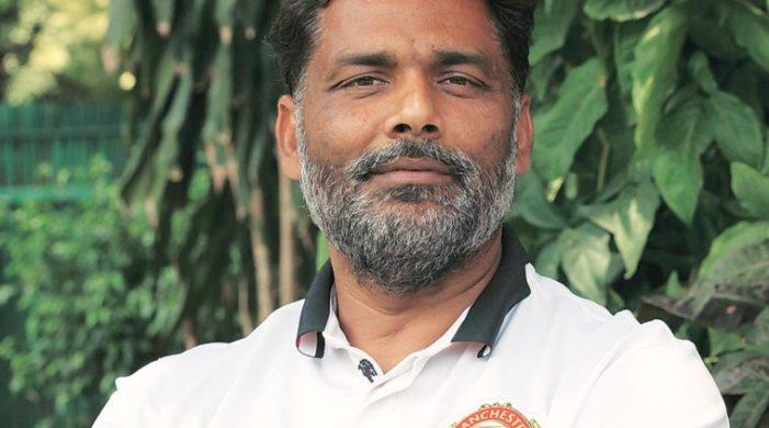 Pappu Yadav demands abolishing Rajya Sabha, LCs