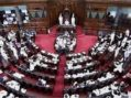 Election to 3 RS seats in Kerala to be held on Apr 30: EC