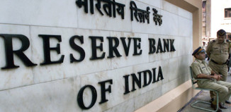 RBI keeps repo rate unchanged at 6%