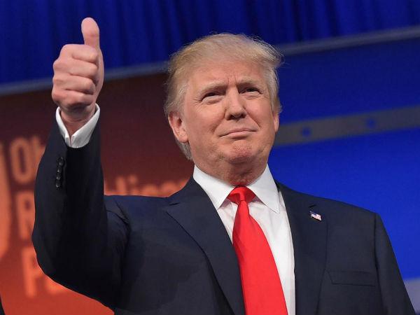 COVID-affected Trump announces leaving military hosptital for White House