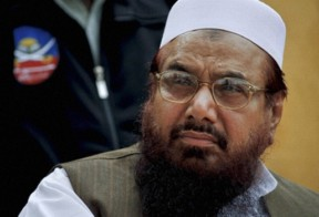 Saeed's plans ag'st HM's Pak visit will not succeed:BSF