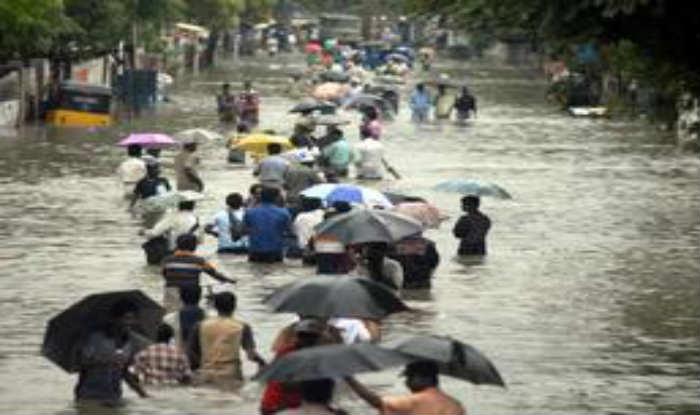 Assam floods: Toll climbs to 34, 11 lakh affected