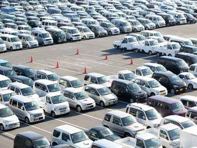 Diesel ban, scrappage plan will boost new vehicle sales: ICRA