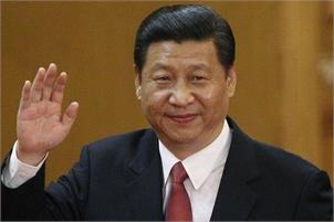 China tightens anti-terror rules in volatile Xinjiang