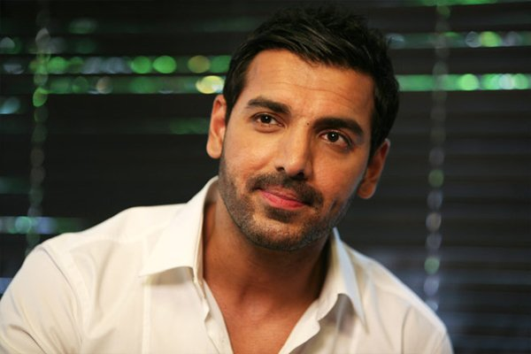 Rohit has become more mature as director: John Abraham