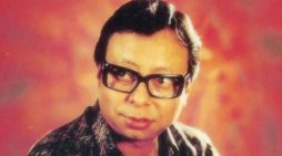 R D Burman 'hated' composing disco songs, says new book