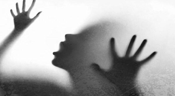 Gang rape in Kozhikode: 4 men booked