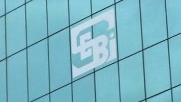 Sebi cautions public against dealing with PACL assets