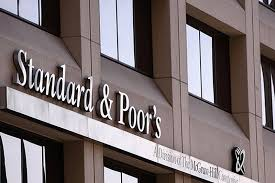 Infra deficit biggest hurdle for 'Make in India': S&P