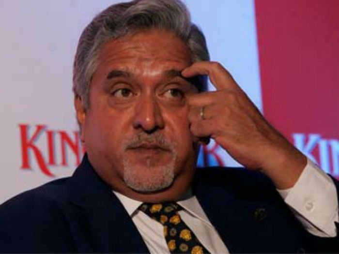 Mallya assets to go under hammer for Rs 700 cr