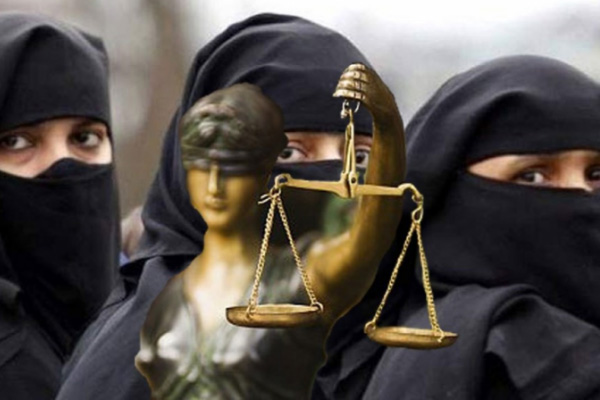 Supreme Court strikes down triple talaq, terms it unconstitutional by 3:2 majority