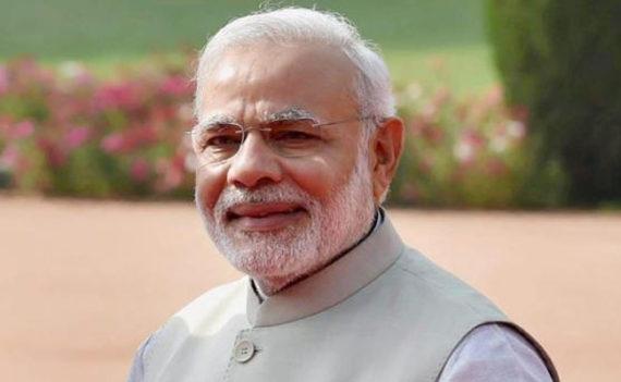 Modi calls SC ruling on triple talaq 'historic'