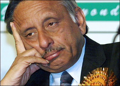 Aiyar's 'neech' remark has upset Gujarat: BJP