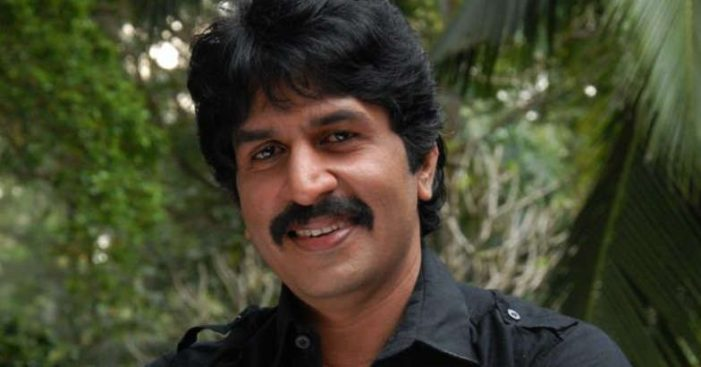 Mimicry artist and Malayalam actor Abi is no more