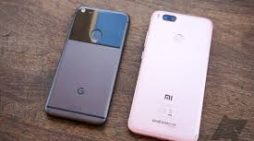 Xiaomi Mi A1 gets a 'price cut' in India