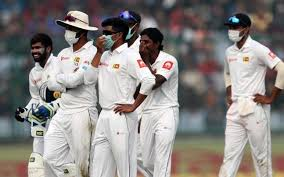 ICC to examine New Delhi Test