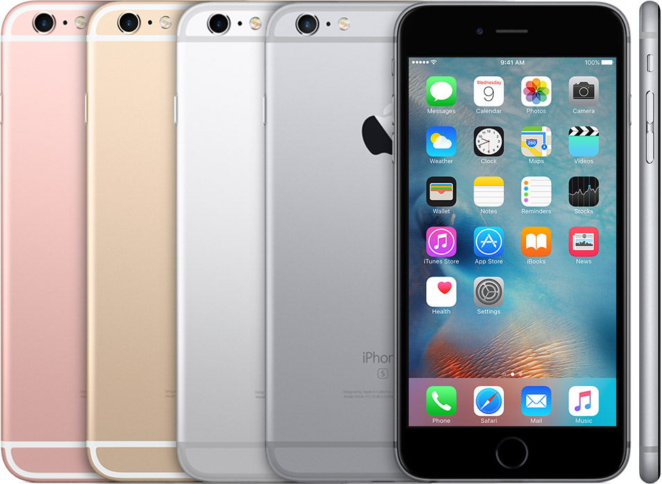 iPhone prices see a slight bump after 5% Import Tax hike