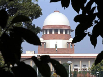 Aircel-Maxis case: SC seeks ED reply by Mar 8