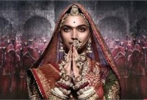 'Padmavat' to release on January 25