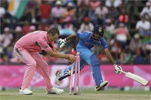 India renew pursuit of history, SAfrica hope rally continues