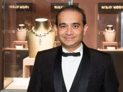 Nirav Modi's 'letter' to PNB: You closed all my options by going public