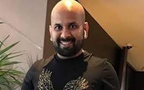 Binoy Kodiyeri Served Travel Ban In Dubai