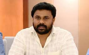 Malayalam actress abduction case: Actor Dileep to move court