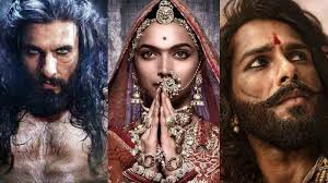 Padmaavathas now entered the Rs 200 crore club