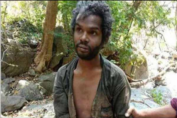 Adivasi man beaten by mob, dies in Kerala