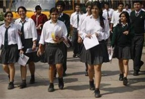 CBSE Class 12 accountancy paper leaked: Delhi Dy CM