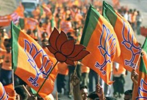 BJP wants Congress govt in Madhya Pradesh to prove majority