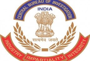 Ryan murder case: CBI summons 3 Gurugram Police officials